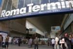 Estación Termini