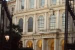 Palacio Barberini