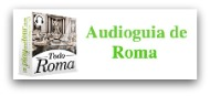 Audioguia de Roma