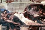 La Capilla Sixtina, obra cumbre de la Historia del Arte
