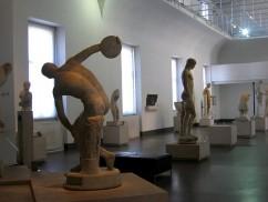 Museo Nacional Romano