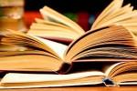 Mayo, el mes de los libros en Roma