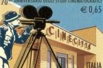 Estudios Cinecittà de Roma: un símbolo para la ciudad