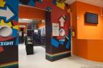 ViGaMus, el museo del videojuego de Roma