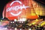 Festival de Cine de Roma 2012