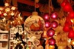 Mercado de Navidad de Plaza Navona