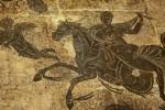 Visitas inmprescindibles para descubrir la Antigua Roma