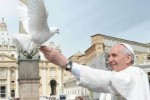 """Turismo en Roma y el """"efecto Francisco"""""""