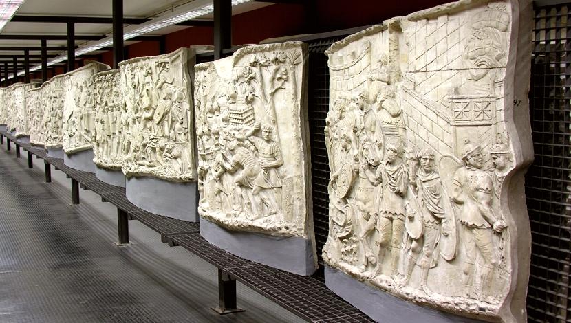 museo-civilizacion-romana-roma