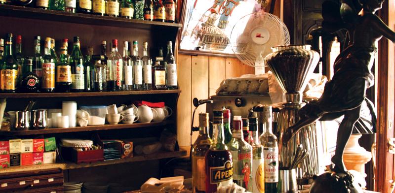 rome-drink-anticocaffedellapace-1
